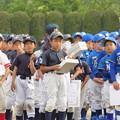 2016.5.7 第1回ひろしん野球っ子親善大会095