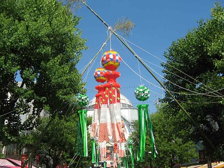 itinomiya-tanabata-200724-12
