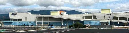 pieri-moriyama-200819-3
