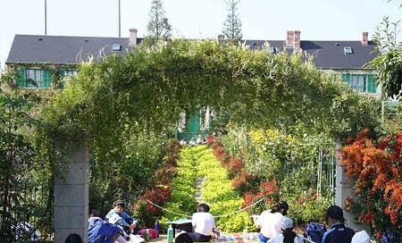 gardenpark-201019-3