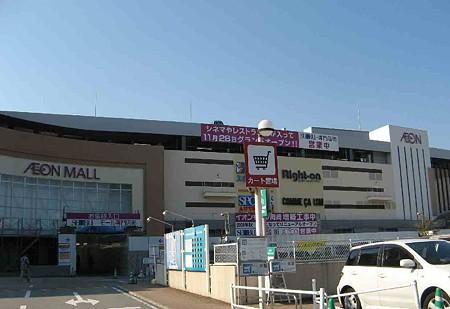 aeon-mall-okazaki-201023-3