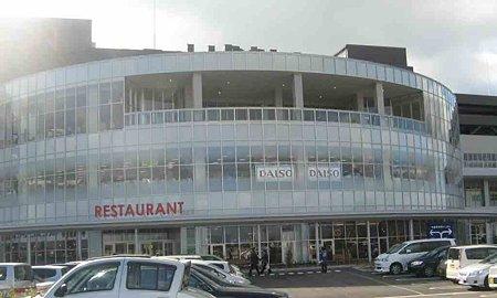 aeon-mall-kusatu-201122-6