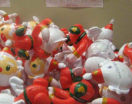 aeon-mall-okazaki-201128-7