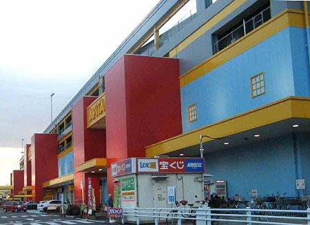 apita-ooguti-201128-2