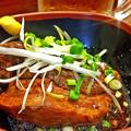 写真: 風風ラーメン ( 赤塚店 )   豚の角煮