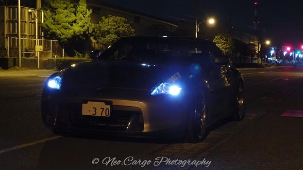Photos: 001