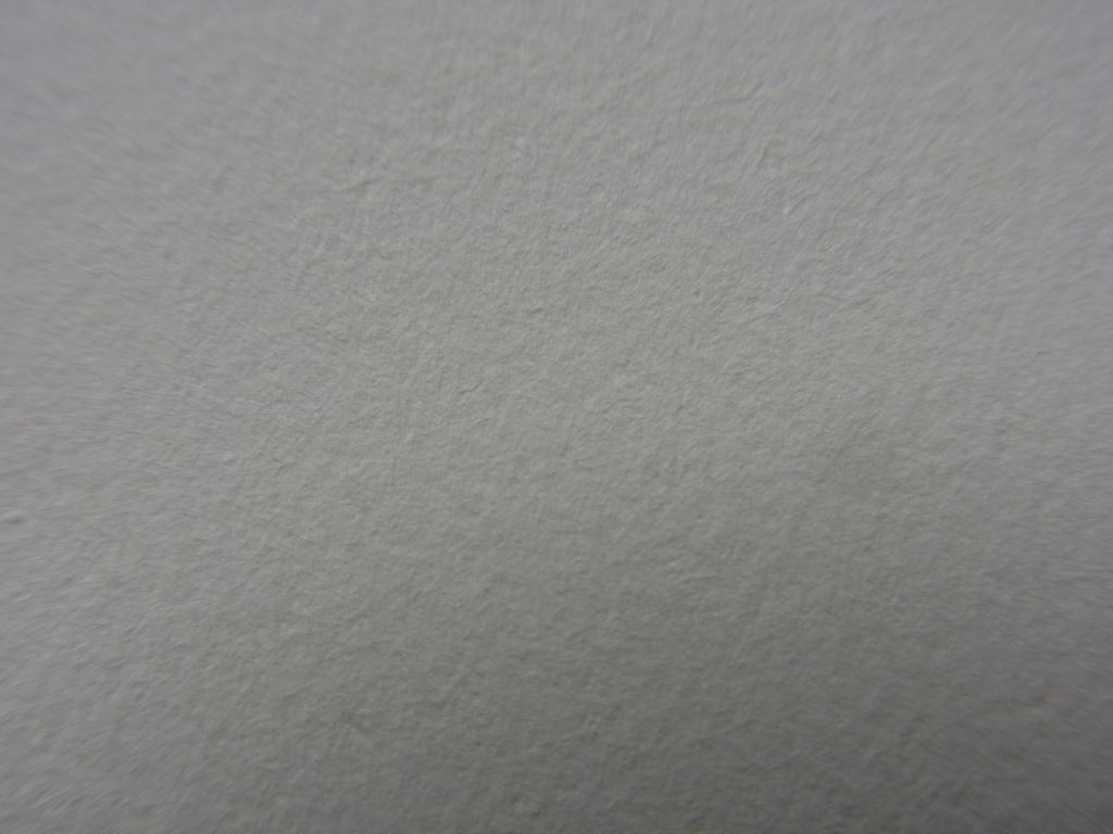 FABRIANO A5 Sketch Book (paper)