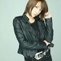 写真: FM OSAKA「遠藤淳のYou've Got a Radio!」にて藍井エイル新曲「アクセンティ...