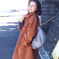 Photos: 新作コート02