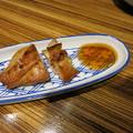 喃楽(富山市桜木町)アジアン料理好きには垂涎のオシャレタイ料理