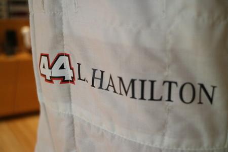 #44 Lewis Hamilton (Mercedes) - IMG_0507