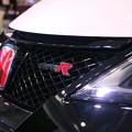 Honda CIVIC TYPE R - IMG_0676