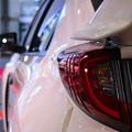Honda CIVIC TYPE R - IMG_0685
