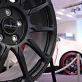 Honda CIVIC TYPE R - IMG_0688