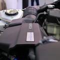 Honda S660 - IMG_0690