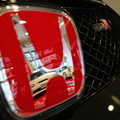 Honda CIVIC TYPE R - IMG_1113