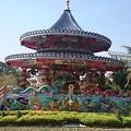 Photos: 中国寺