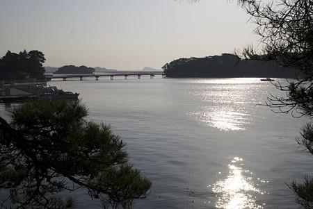 松島(日本三景)