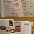Photos: 駅弁 常陽藝文 鉄道 電車 雑誌 資料 1999年12月号