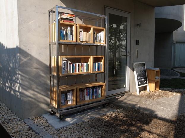BookApart