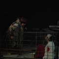 写真: 第8回公演『赤鬼』 03