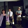 写真: アトリエ劇場 vol.3 『今日もいつもの』 30