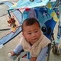 Photos: 080502_1426~0002