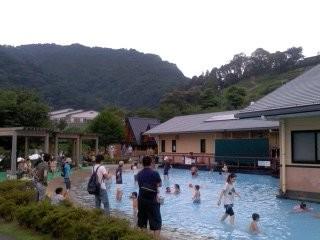 県立あいかわ公園2(7月13日)