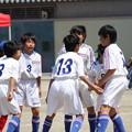 藤枝市リーグ戦1