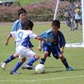 藤枝市リーグ戦4