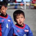 U7大富士ちびっこサッカー大会