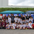 NTT中西部2