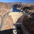 写真: Hoover Dam (22)