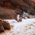 Photos: Buckskin Gulch (1)