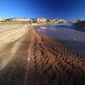 写真: Paria River (4)