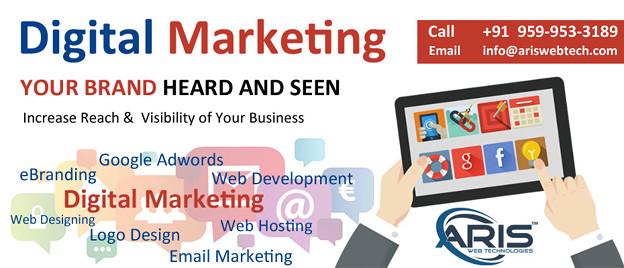 E-commerce Development Company