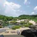 Photos: IMGP0414安来市、足立美術館日本庭園