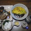 Photos: RIMG3123東広島市、賀茂鶴蔵生囲い