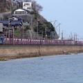 Photos: IMGP6574柳井市、神代港、貨物2