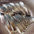 Photos: 2014-07-20しめ鯖を食す! (2)