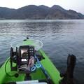 Photos: 2014-10-19 秋の遠征!! 2日目 (2)