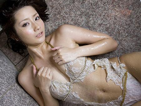 美女図鑑その8919