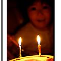 Photos: ◯誕生会4