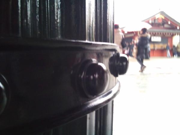 Photos: 207813500