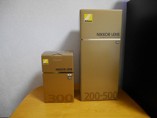 カメラ・機材-1000810