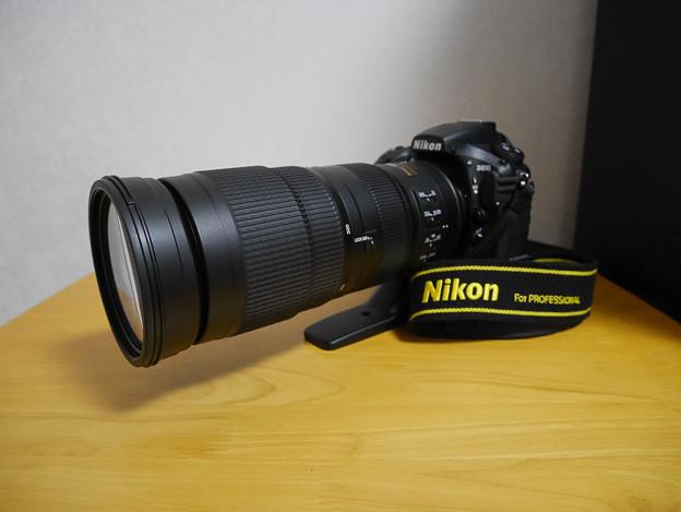 カメラ・機材-1000811