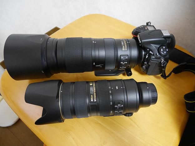 カメラ・機材-1000813