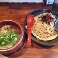 麺好坊 蓮(京都市伏見区)