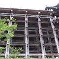 Photos: 清水寺(京都市東山区)