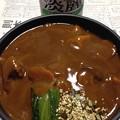 Photos: 今日の夕メシ(゜▽、゜)